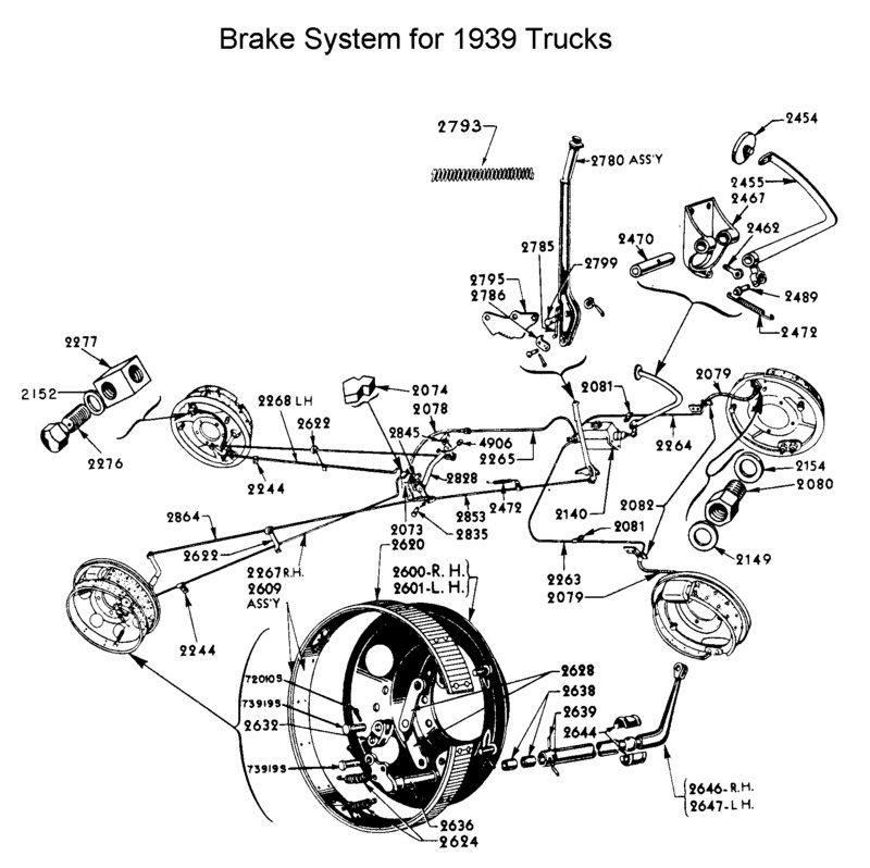 1966 plymouth satellite front suspension