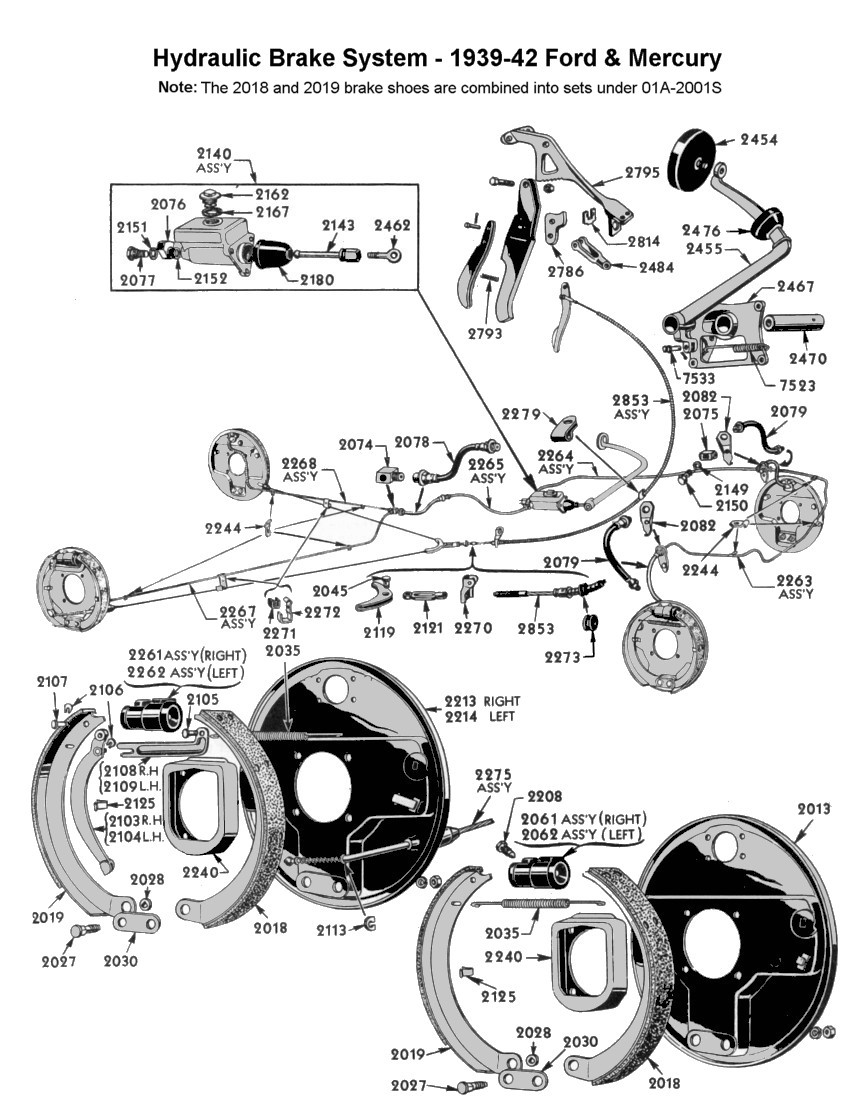 1937 ford rear wiring harness  ford  auto wiring diagram