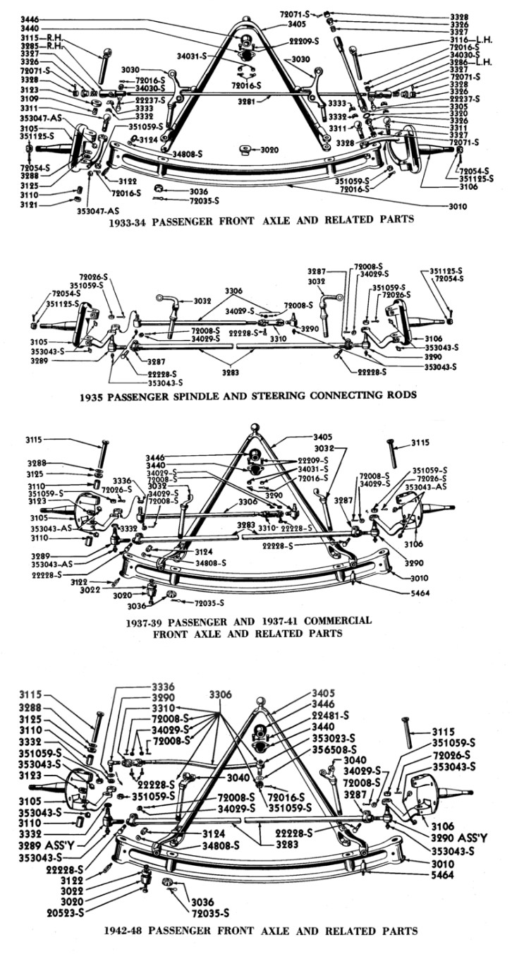 1962 Ford Pickup Wiring Diagram together with 96 Bonneville Se Parking Brake Pedal Stuck Down Floor Wont  e Back Up 302152 additionally 1931 Chevrolet Wiring Diagram together with Xj6 Wiring Diagram furthermore 1950 Chevrolet Wiring Diagram. on wiring diagram for 1937 ford truck