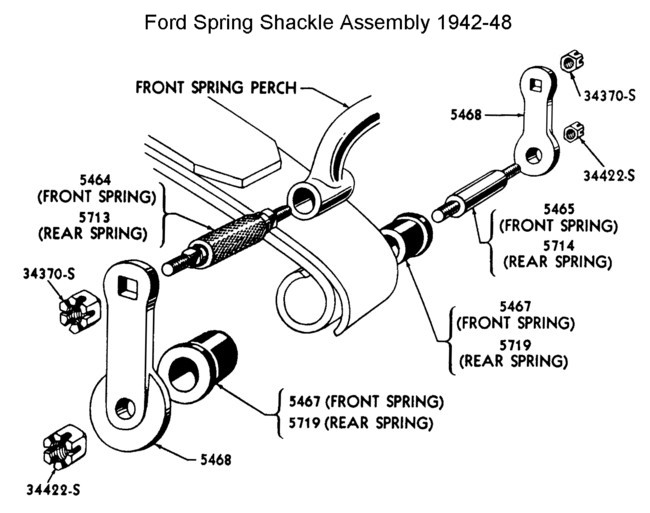 ford ranger frame parts diagram  ford  auto wiring diagram