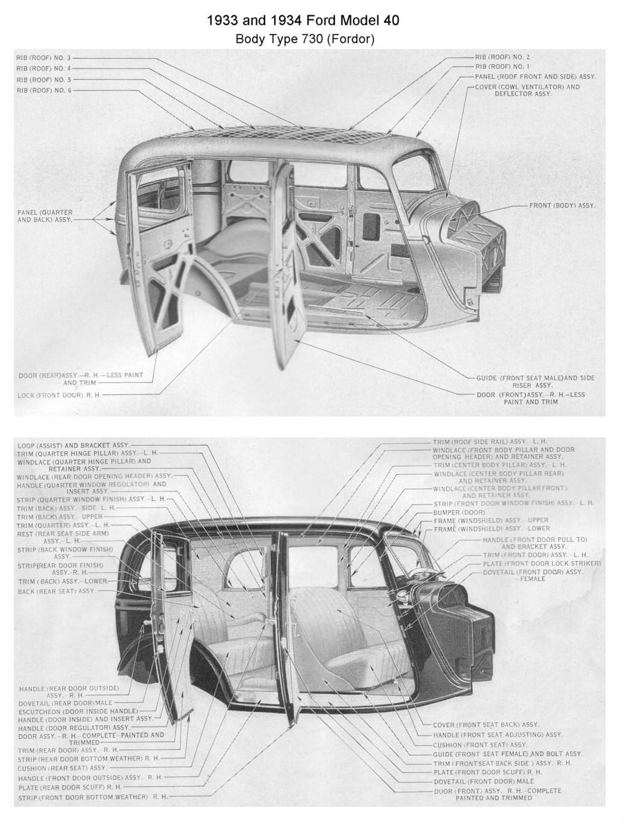 1933-34 Body 730 (Fordor)