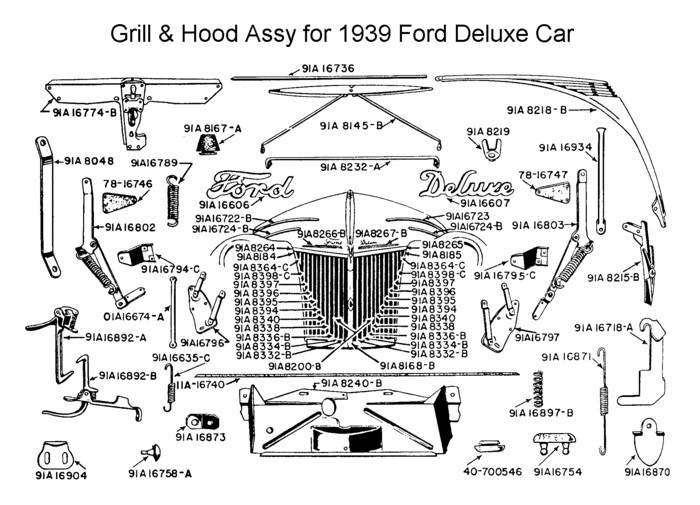 1951 ford f1 truck wiring diagram wiring diagram pictures. Black Bedroom Furniture Sets. Home Design Ideas