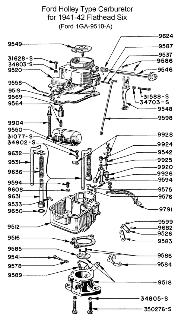 Mercury Smartcraft Gauge Wiring Diagram additionally 1940 Ford Wiring Harness in addition Chevy Duty Wire Harness Diagram For 52 Chevy Truck furthermore 1948 Ford F1 Truck Wiring Harness moreover  on painless wiring diagram 1950 car ford