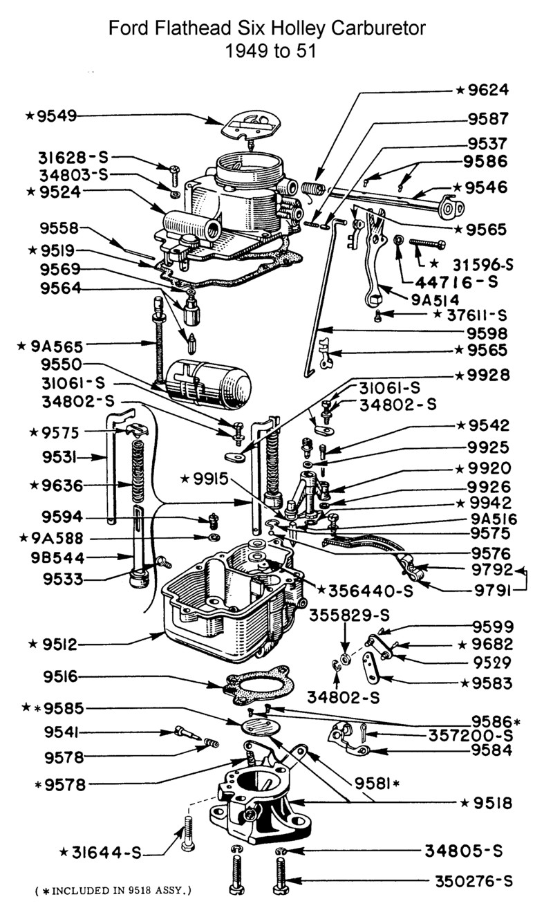 wiring diagram for ford 8n front mount 6 volt