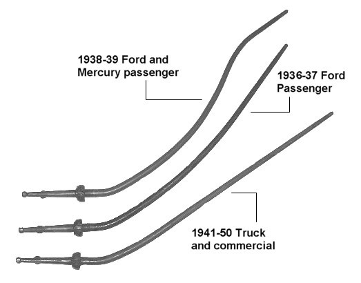 Ford Toploader Diagram on ford f100 clutch linkage