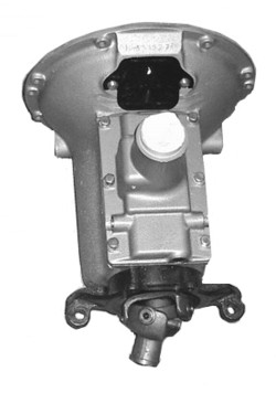 Ford Transmission Parts Prices Page 3